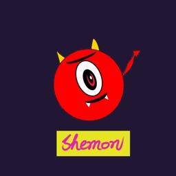 shemon