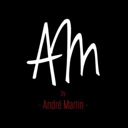 Andre Martin