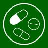 Guia de Antimicrobianos