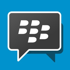 Bbm on the app store bbm 4 reheart Image collections