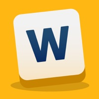 Codes for Word Challenge - Fun Word Game Hack