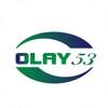 Olay 53