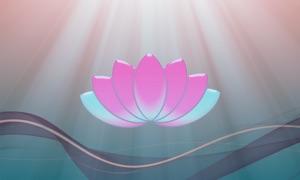 Relax, Meditate & Sleep with Fireplace & Aquarium natural sounds