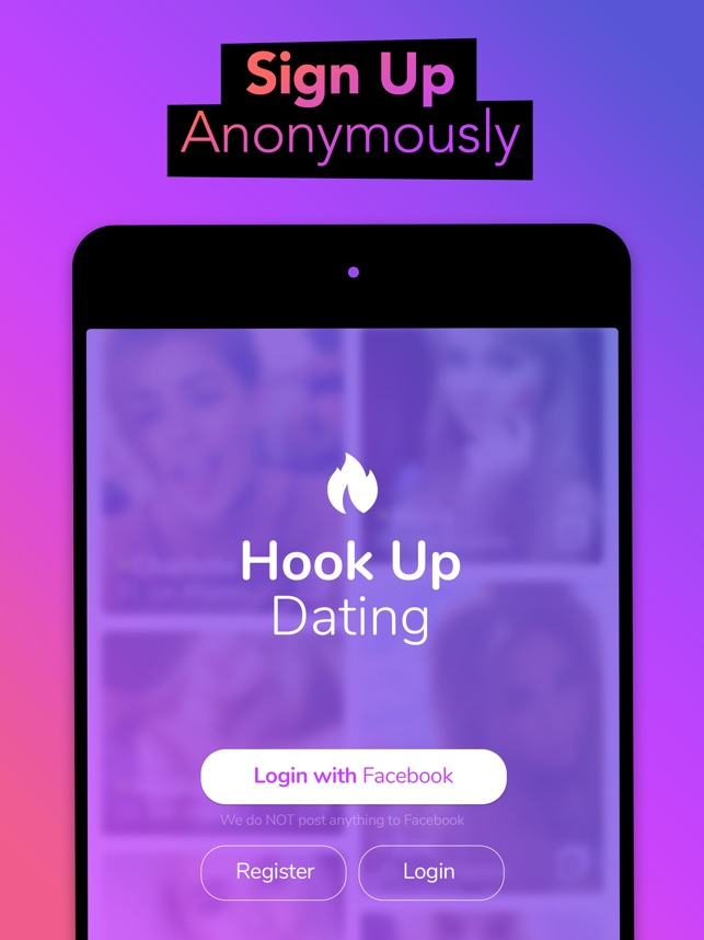 good dating apps for iphone x 4 8
