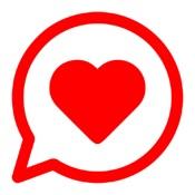 JAUMO Flirt Chat