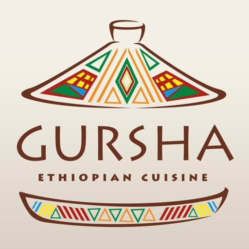 Download Gursha Dubai free for iPhone, iPod and iPad