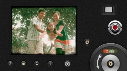download 8mm Vintage Camera apps 2