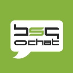 BSQ Chat