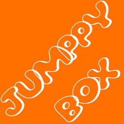 Jumppy Box