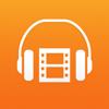 Convertisseur de vidéo en mp3