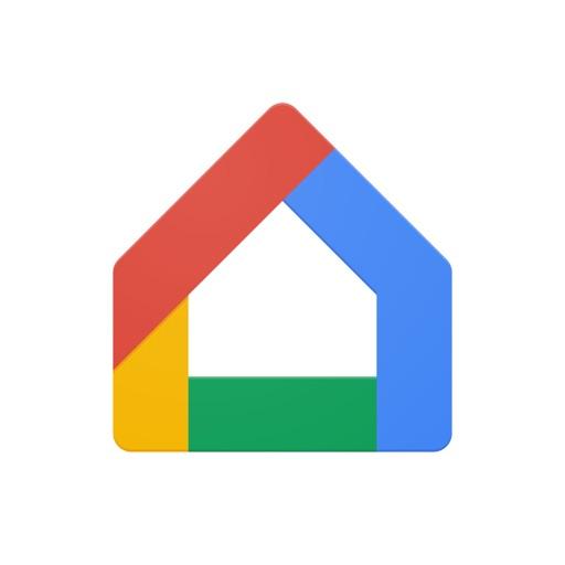 google home bei google inc. Black Bedroom Furniture Sets. Home Design Ideas