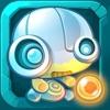 エイリアンハイブ (Alien Hive) - iPhoneアプリ