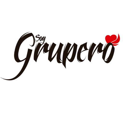 Soy Grupero