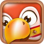 Apprendre l'espagnol + pour pc