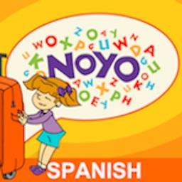 Noyo Spanish - Travel