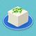 Tofu - The Game