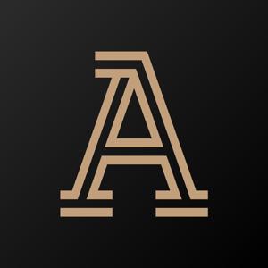 The Athletic ios app
