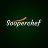 SooperChef
