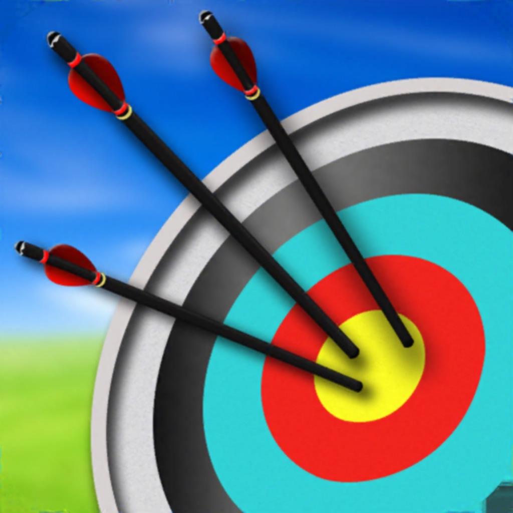 Archery Shoot hack