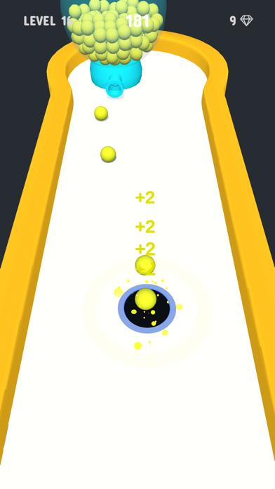 Ball Collect screenshot 2