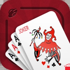 Activities of Rummy - classic card game