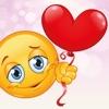 Love Emoji – Extra Emojis Keyboard