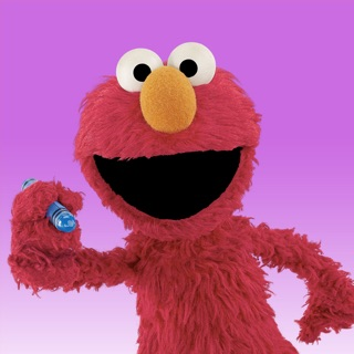 elmo calls on the app store