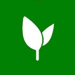 Giving Garden Food Community
