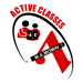 Active classes
