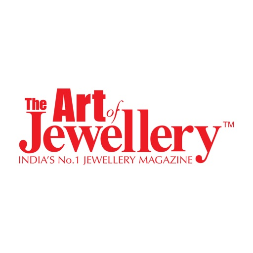 The Art of Jewellery - Hindi icon