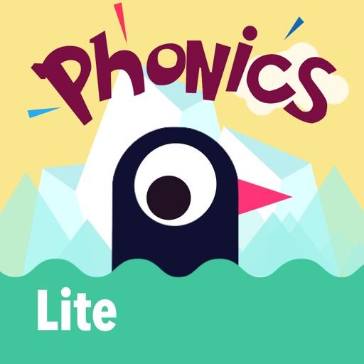 Zebravo Phonics: Learn to Read