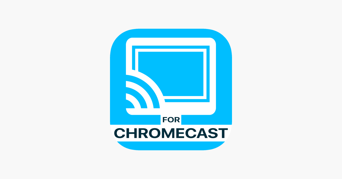 what is photo stream on iphone amp tv cast chromecast on the app 4503