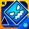 Geometry Dash SubZero - iPhoneアプリ