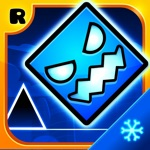 Hack Geometry Dash SubZero