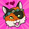 Purrfect Date - iPhoneアプリ