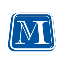 Moller Insurance