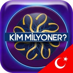 Kim Milyoner Bilgi Yarışması