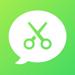对话生成器 - 微商聊天对话制作工具