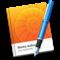 iBooks Author (AppStore Link)