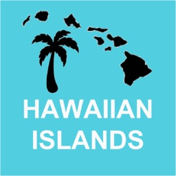 Hawaiian Islands Looksee AR