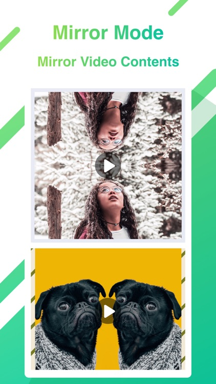 Wecol - Video Collage Maker screenshot-3