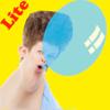 Crazy Helium Voice Changer Fun
