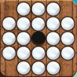 Marble Peg Solitaire Ultra
