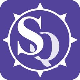 Sulonian Quest