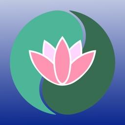 Mystic Garden: First Bloom