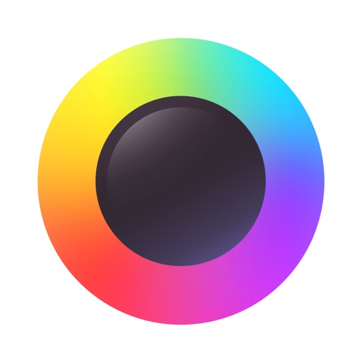 MOLDIV - 写真加工、コラージュ、動画撮影