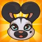 Rabbit Park Tycoon icon