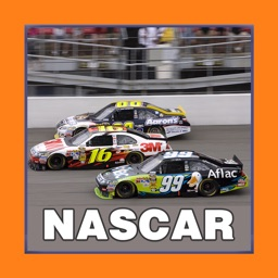 Complete Idiot's Guide NASCAR