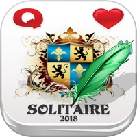 Codes for Pandora's Solitaire Collection Hack