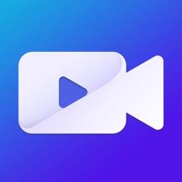 Replay - Social Media Marketin
